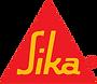 Sika Logo