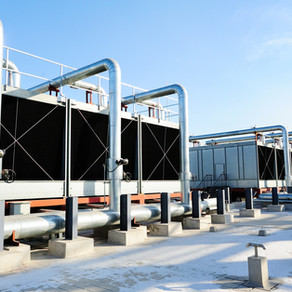 Cooling Towers Market to Reach 3.76 billion by 2026