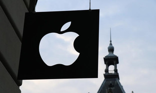 Apple's Project Titan: the iCar
