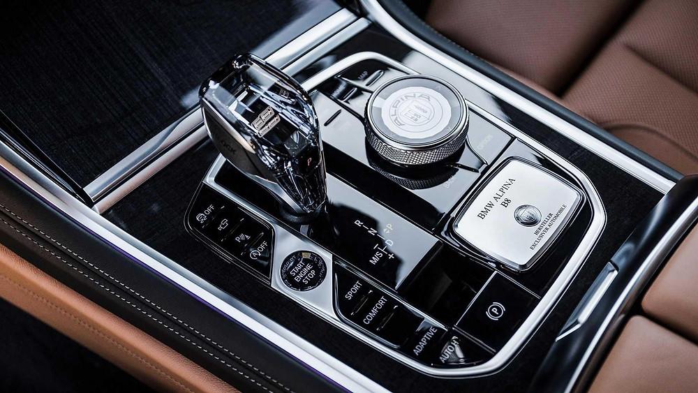 Car, Auto, Autos, Automobile, Vehicle, Automotive news, Car news, Automatic cars, Car auto, Automotive Industry, Automobile Industry, Auto auto, Auto market, innovation(s), trend(s), AutoTrendy, AutomotiveTrendy, AutoTrendi, AutomotiveTrendi