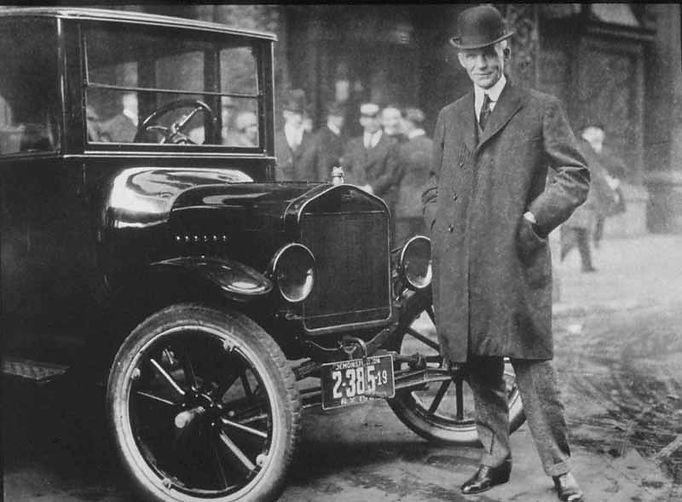 Ford_Henry_Ford_Model_T.jpg