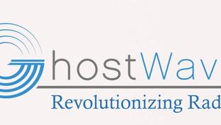 GhostWave: Revolutionizing Radar