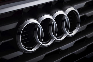 Audi says goodbye to internal combustion engines in race to compete with Tesla