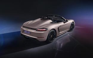 Porsche recalls certain models due to engine damage and fire concerns