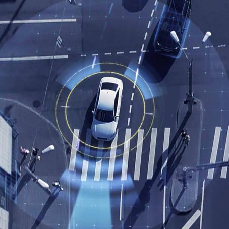 INRIX limiting congestion through data analyses