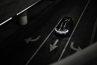 Geely Holding Group and Faraday Future agree on a manufacturing partnership