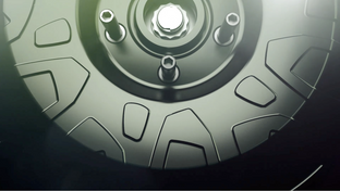 Elaphe's mission to make in-wheel propulsion systems an automotive norm