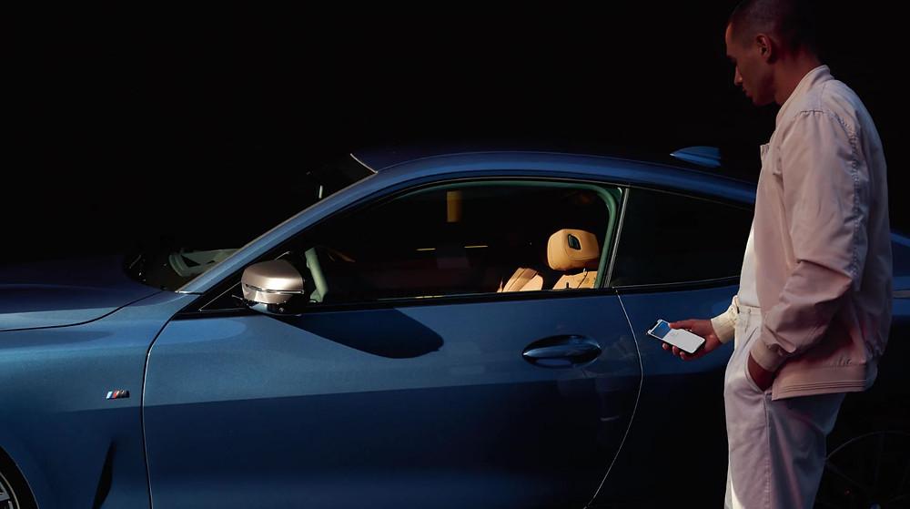 Car, Auto, Autos, Automobile, Vehicle, Automotive news, Car news, Automatic cars, Car auto, Automotive Industry, Automobile Industry, Auto auto, Auto market, innovation(s), trend(s), AutoTrendy, AutomotiveTrendy