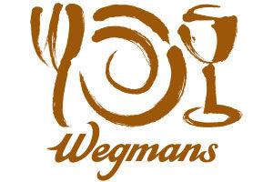 Wewgmans.jpg
