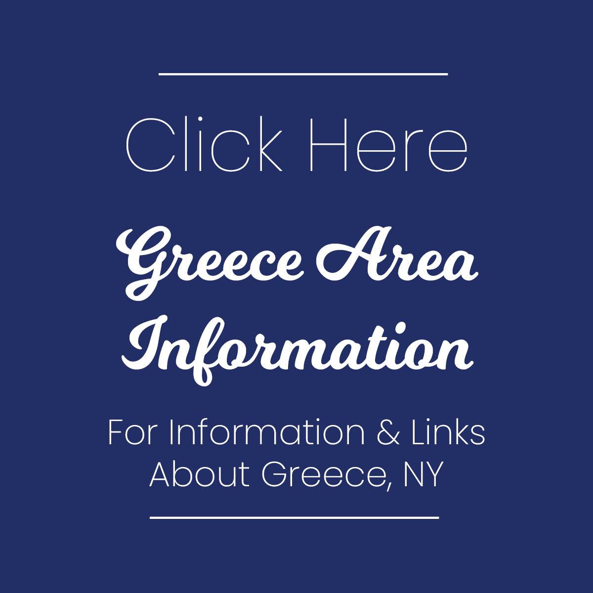 Greece NY Information