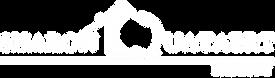 Sharon Q Logo 2019 white large.png