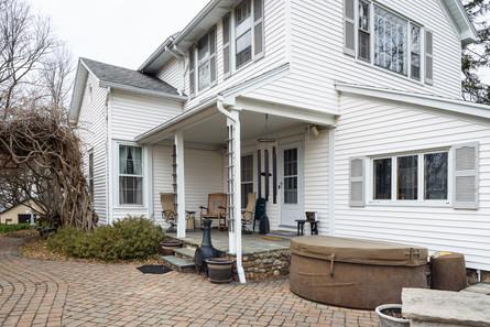 Side Porch Front.jpg