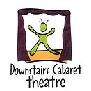 downstairs-cabaret-theatre-44.jpeg