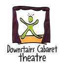 downstairs-cabaret-theatre-44.jpeg