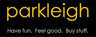 Parkleigh.jpg