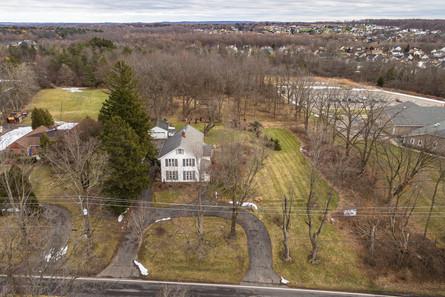 Drone Driveway.jpg