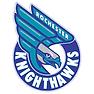 Knighthawks.png