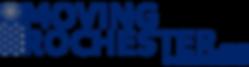 Josephs New Logo 2018.png