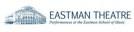 Eastman.jpg