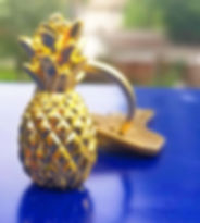 Pineapple Keychain 4.jpg