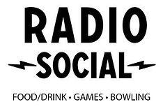 Radio Social.jpg