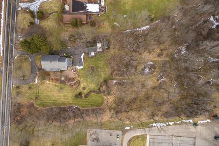 Drone Above.jpg