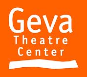 Geva.png