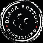Black Button.png