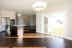Ogden Heights Kitchen.jpg