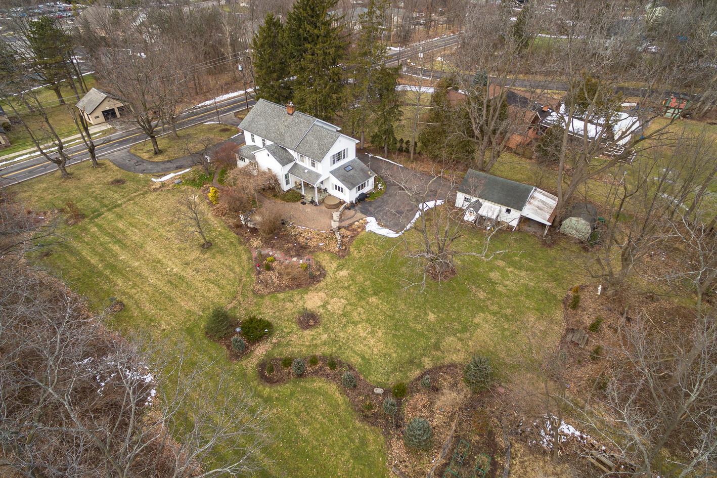Drone Lower Side Back.jpg