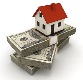 House Money.jpg