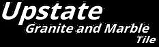 Upstate Granit.png