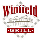 Winfield.png