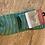 Thumbnail: Alpaka Freizeit Socken