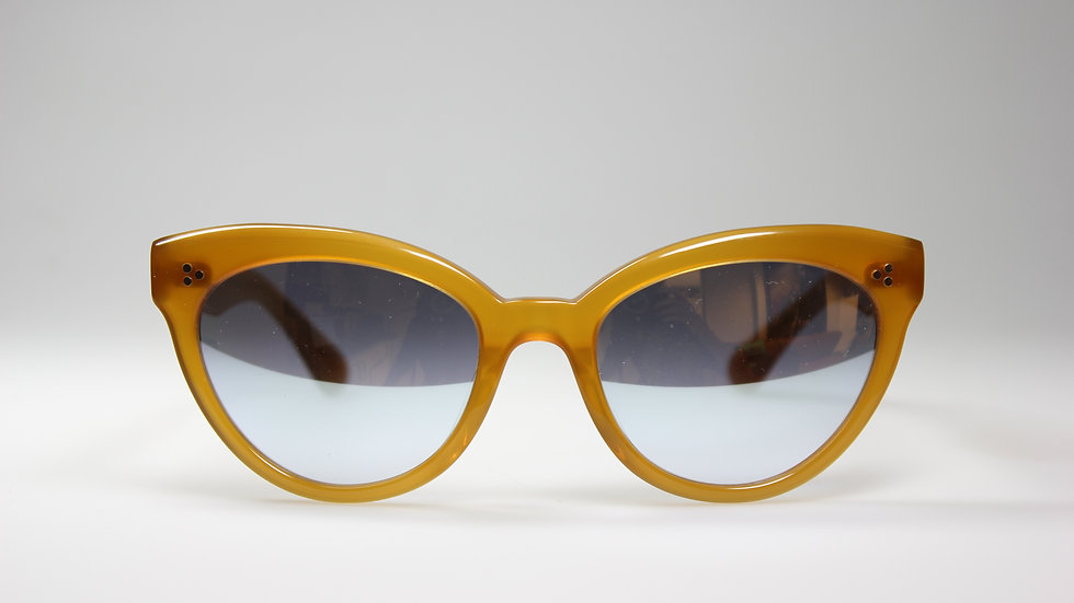 Oliver Peoples-Roella