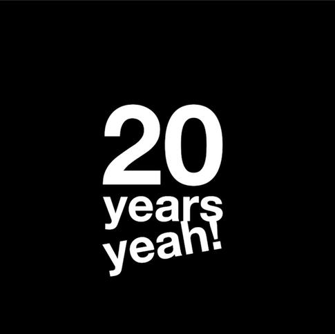 20 years ic! berlin