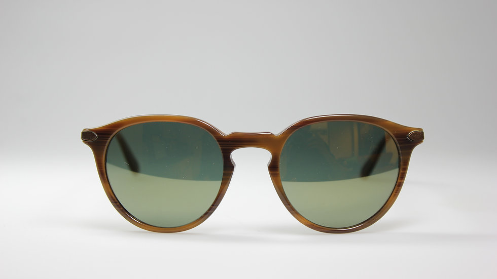 Oliver Peoples-Rue Marbeuf