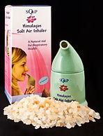 Himalayan_Salt_A_4c0bc7db0fcdf.jpg