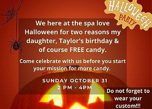 Sunday october 31 2 pm - 4pm.png