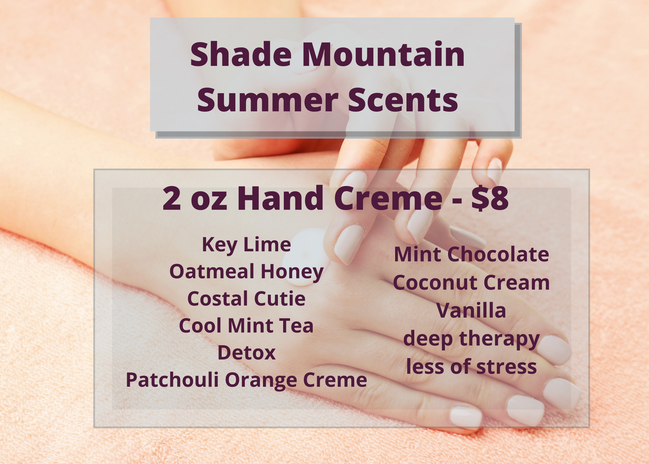 summer hand creme.png