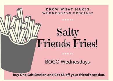 BOGO Wednesdays (1).png