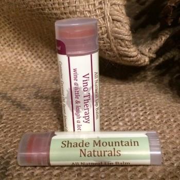 vinotherapy-lip-balm.jpg