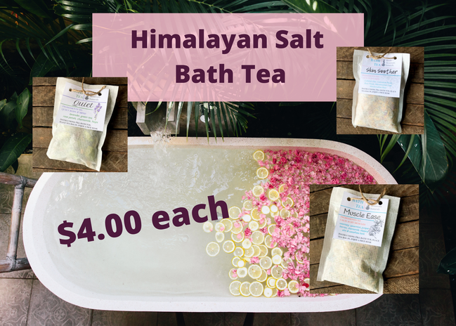 bath tea price.png