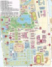 PKU_map.jpg