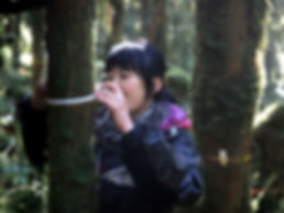 Lu%2520Xiangcheng_edited_edited.jpg