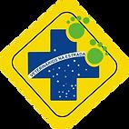 logo_vet_na_estrada.png