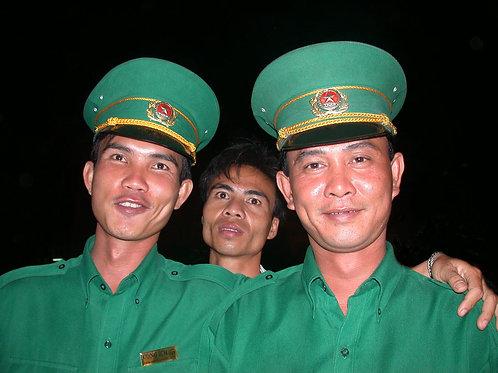 Viet Nam Image Heading 3