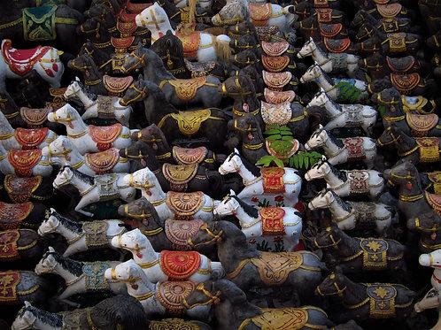 Temple Image Heading 5
