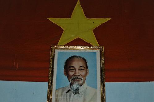 Viet Nam Image Heading 18