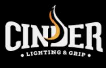 Cinder Lighting & Grip